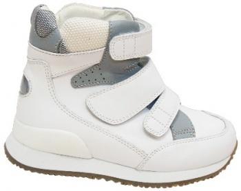 330aea201 Рейтинг 7 лучших производителей ортопедической обуви. Лидер рейтинга.  Детская ортопедическая обувь Ortek «Береги ножки смолоду»