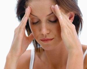 Как избавиться от дыхательного невроза